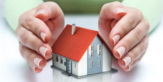 pojisteni_majetku